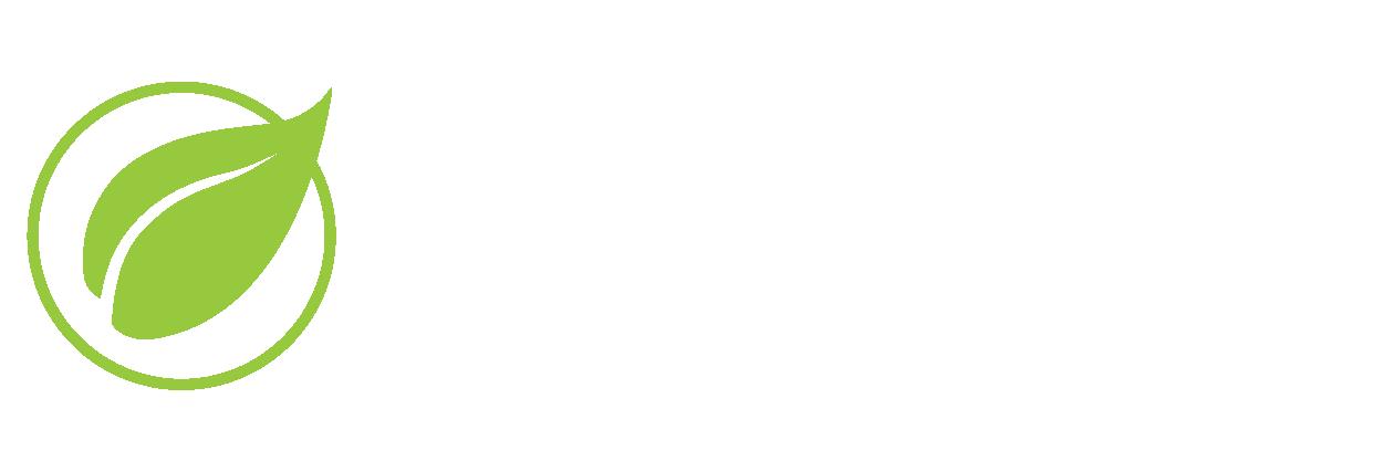 Brite Decking Logo