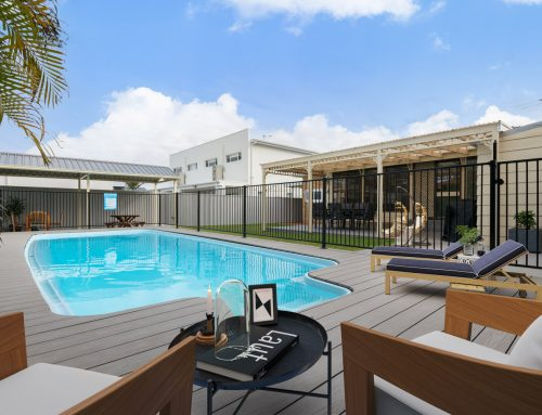 Silver Ash – Revesby – 3